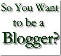 BLOG4 thumb Why should students adopt blogging as a part time  profession?