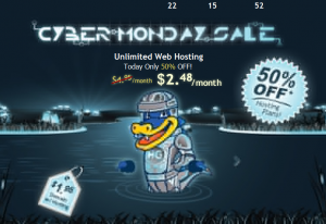 FireShot Screen Capture 054 Web Hosting Services Reseller Hosting VPS Hosting and Dedicated Servers by HostGator www hostgator com 300x206 Hostgator cyber Monday deal 50% off, free domain, free wordpress installation