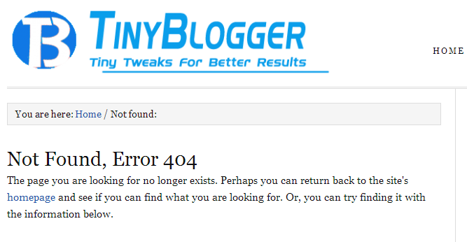 Page Not Found TinyBlogger Zyma review: Why Zyma is the worst hosting provider?